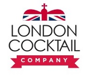 London Cocktail Company LTD: Exhibiting at Restaurant and Takeaway Innovation Expo