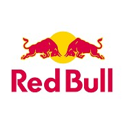 Red Bull Company Ltd: Exhibiting at Restaurant and Takeaway Innovation Expo