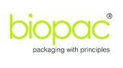 Biopac (UK) Ltd: Exhibiting at the Takeaway Innovation Expo