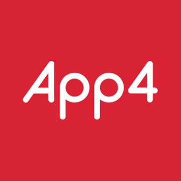 App4 Developments Ltd: Exhibiting at the Takeaway Innovation Expo