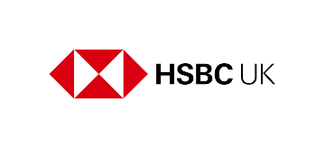 HSBC UK Bank plc: Exhibiting at the Takeaway Innovation Expo