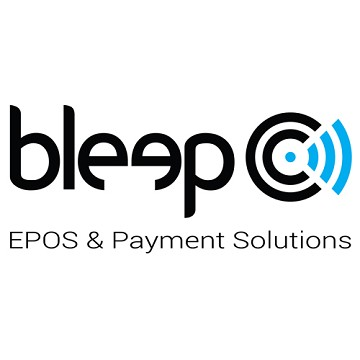 Bleep UK PLC: Exhibiting at Restaurant and Takeaway Innovation Expo