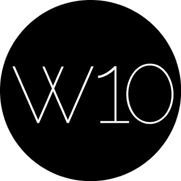 The W10 collection & Ping it Payment product: Exhibiting at Restaurant and Takeaway Innovation Expo