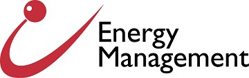 Energy Management LLP: Exhibiting at the Takeaway Innovation Expo