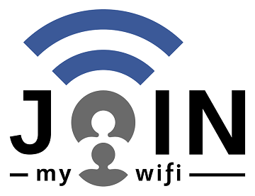 M&I Join My Wifi Ltd: Exhibiting at Restaurant and Takeaway Innovation Expo