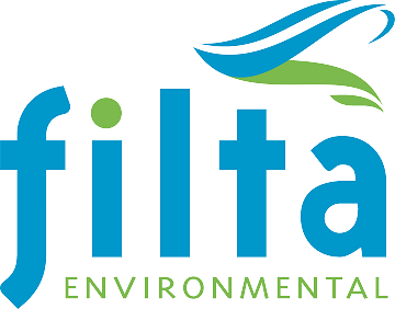 Filta: Exhibiting at Restaurant and Takeaway Innovation Expo