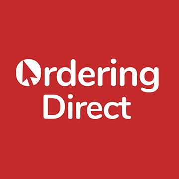 Ordering Direct: Exhibiting at the Takeaway Innovation Expo