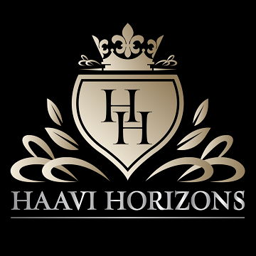 Haavi Horizons Group Ltd: Exhibiting at Restaurant and Takeaway Innovation Expo