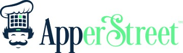 ApperStreet: Delivery Zone Exhibitor