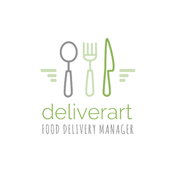 Deliverart: Exhibiting at Restaurant and Takeaway Innovation Expo