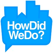 HowDidWeDo?: Exhibiting at Restaurant and Takeaway Innovation Expo