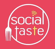 Social Taste: Exhibiting at Restaurant and Takeaway Innovation Expo