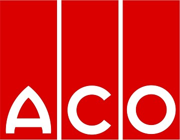 ACO Building Drainage: Exhibiting at the Takeaway Innovation Expo