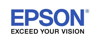 Epson (UK) Ltd: Exhibiting at the Takeaway Innovation Expo