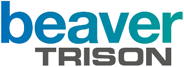 Beaver Trison: Exhibiting at the Takeaway Innovation Expo