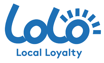LoLo Rewards UK Limited: Exhibiting at Restaurant and Takeaway Innovation Expo