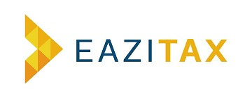 Eazitax Ltd: Exhibiting at the Takeaway Innovation Expo