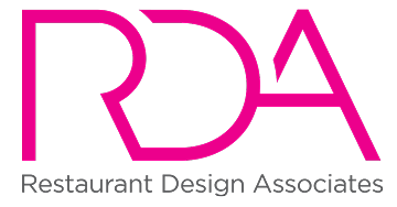 Restaurant Design Associates - RDA: Exhibiting at the Takeaway Innovation Expo