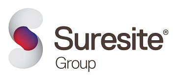 Suresite Group Ltd: Exhibiting at the Takeaway Innovation Expo