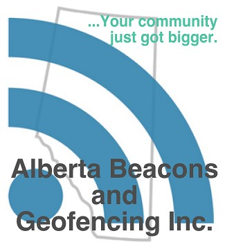 Alberta Beacons and Geofencing Inc.: Exhibiting at the Takeaway Innovation Expo