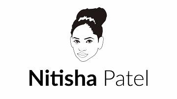 Nitisha Patel Foods Ltd: Exhibiting at Restaurant and Takeaway Innovation Expo