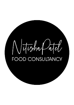 Nitisha Patel Foods: Exhibiting at the Takeaway Innovation Expo