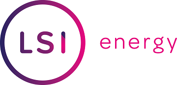 LSI Energy: Exhibiting at Restaurant and Takeaway Innovation Expo