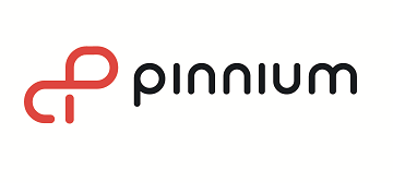 Pinnium: Exhibiting at the Takeaway Innovation Expo
