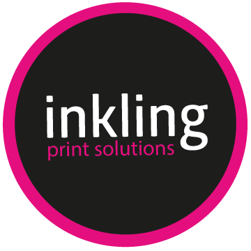 Inkling Print Solutions: Exhibiting at the Takeaway Innovation Expo