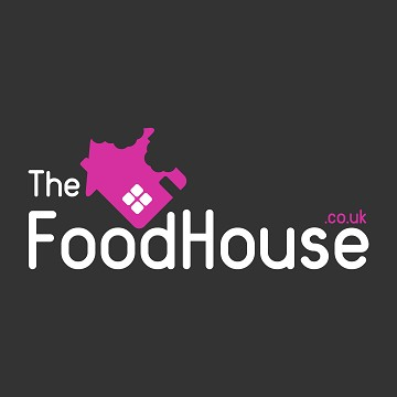The FoodHouse Online Limited: Exhibiting at the Takeaway Innovation Expo