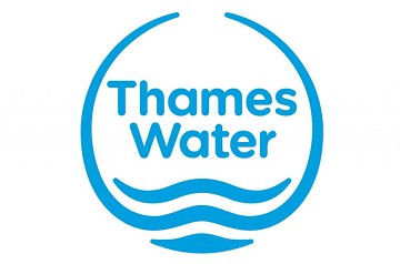 Thames Water Utilities Ltd: Exhibiting at the Takeaway Innovation Expo