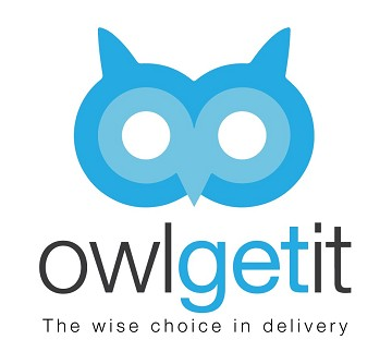 Owlgetit: Exhibiting at the Takeaway Innovation Expo