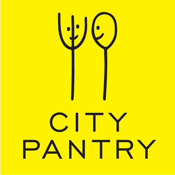City Pantry: Exhibiting at the Takeaway Innovation Expo