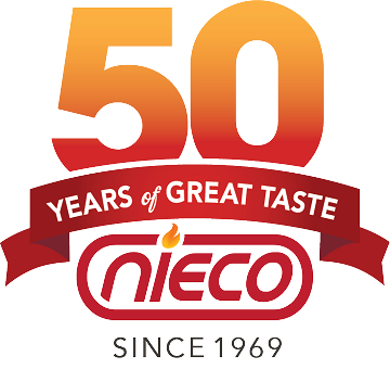 Nieco Corporation: Exhibiting at the Takeaway Innovation Expo
