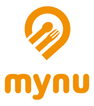 Mynu Operations GmbH: Exhibiting at the Takeaway Innovation Expo