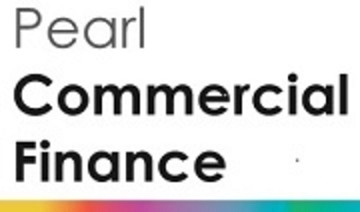 Pearl Commercial Finance: Exhibiting at the Takeaway Innovation Expo