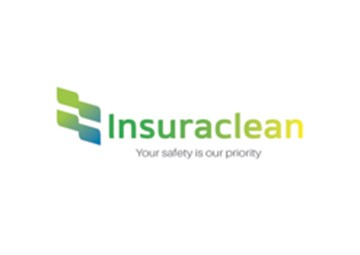 Insuraclean Limited: Exhibiting at the Takeaway Innovation Expo