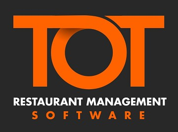TOTPOS Total Restaurant Management: Exhibiting at the Takeaway Innovation Expo