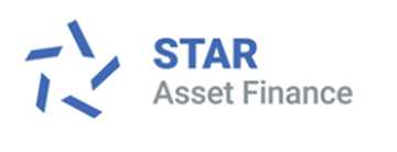 STAR Asset Finance: Exhibiting at the Takeaway Innovation Expo