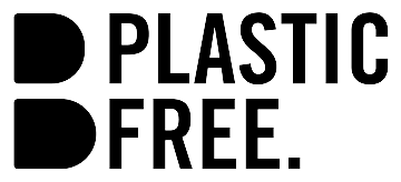 Bplasticfree: Exhibiting at Restaurant and Takeaway Innovation Expo