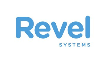 Revel Systems: Exhibiting at Restaurant and Takeaway Innovation Expo