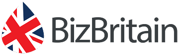BizBritain: Exhibiting at the Takeaway Innovation Expo