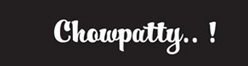 Chowpatty..!!: Exhibiting at Restaurant and Takeaway Innovation Expo