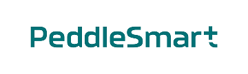 PeddleSMART: Delivery Zone Exhibitor