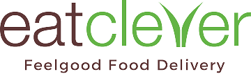 eatclever UG: Exhibiting at the Takeaway Innovation Expo