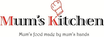 Mum's Kitchen London Ltd: Exhibiting at the Takeaway Innovation Expo