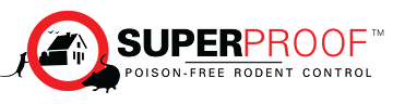 Superproof: Exhibiting at the Takeaway Innovation Expo