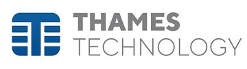 Thames Technology Ltd: Exhibiting at the Takeaway Innovation Expo