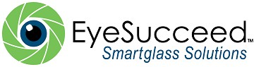 EyeSucceed: Exhibiting at the Takeaway Innovation Expo