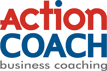 ActionCOACH: Exhibiting at the Takeaway Innovation Expo